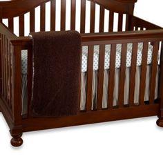 Cotton Tale Designs Aye Matie Crib Bedding - buybuyBaby.com
