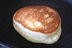 Japanische-Pancakes