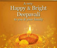 Diwali Pictures, Happy Diwali Images, Morning Images, Good Morning Quotes, Best Birthday Wishes, Happy Birthday, Diwali Wishes Quotes, Happy Dhanteras, Diwali Greetings
