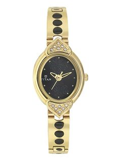 Check out our New Product  Titan Women's watch COD Titan Women's watch 2468YM08  ₹3,200