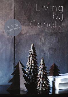Living by cahetu julemagasin by Cahetu - issuu