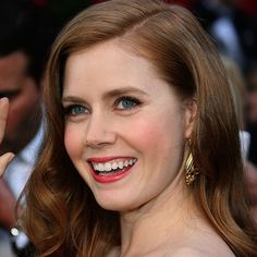 Makeup tips for natural (and not-so-natural) redheads