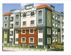 3 bhk apartments for sale in chennai www.properinvest.in