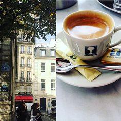 Kuty (@kutypluie) • Photos et vidéos Instagram Paris, Photo And Video, Photos, Instagram, Tableware, Pictures, Dinnerware, Photographs, Dishes