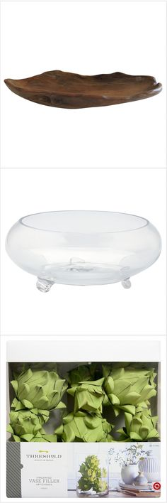 Shop Target for decorative bowl you will love at great low prices. Free shipping on orders of $35+ or free same-day pick-up in store.