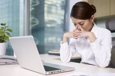 Un nouveau nom réclamé pour la fatigue chronique