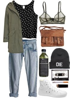 """""""ssup"""" by tararisoni ❤ liked on Polyvore"""