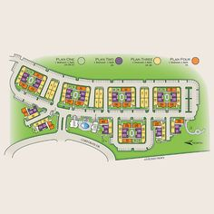 Laurel Terrace Apartment Homes - Availability, Floor Plans & Pricing