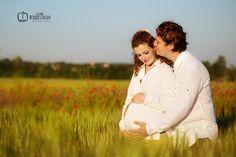 Katarina Nedoroscikova Photography: Marianna a Stano