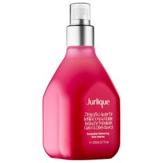 Mother's Day Gift Inspiration: Rosewater Balancing Mist Intense - Jurlique #sephora #mothersday #gifts #giftideas