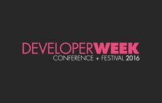 Developer Week SF