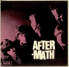 Aftermath | The Rolling Stones (1966)