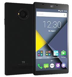 Yu Yunique LTE-Capable Smartphone Spotted On Snapdeal, Priced At Rs 4,999 http://www.ultragadgets.net/yu-yunique-lte-capable-smartphone-spotted-on-snapdeal-priced-at-rs-4999/