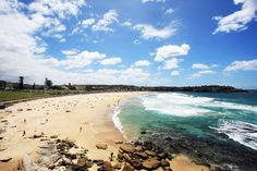 Bondi Beach, #Sydney