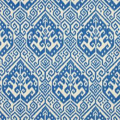 Buy John Lewis Tilia Furnishing Fabric - cushions in the playroom in this fabric - contrast well with the rob ryan wallpaper John Lewis Fabric, Fabric Blinds, Curtain Fabric, Made To Measure Curtains, Chair Fabric, Chair Upholstery, Fabric Online, My Living Room, Fabric Swatches