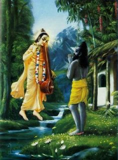 God is present in all living and nonliving. Imbibing this is Moksha or Self realization    I am the Self, O Gudakesha, seated in the hearts of all beings; I am the beginning, the middle and also the end of all beings. (Krishna in Bhagavad Gita Chapter 10. Verse 20)
