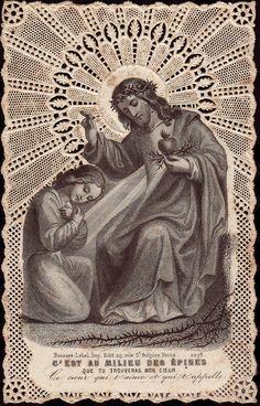 Defensio Fidei: Apologetica website voor de verdediging van de katholieke geloofsleer. Bezoek onze website: www.defensiofidei.com