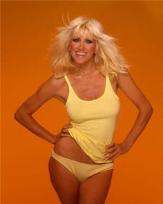 nude fake Suzanne porn somers
