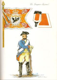 Gunter, Frederick The Great, Seven Years' War, German Uniforms, Napoleonic Wars, Toy Soldiers, 18th Century, Sailor, Medieval