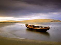 #VilaKalango #Jeri #Jericoacoara #Ceara #Brasil #Beach #travel #kite #wind #sunset
