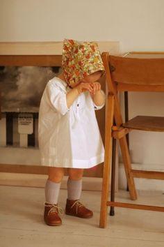 "craftstuff: "" (via (100) Madame Chacha | design.deco.babies | Pinterest) """
