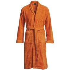 6accbcd40da6 24 Delightful Luxurious Bathrobes For Women s images