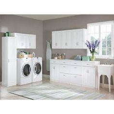 95 Best Garage/Laundry Images On Pinterest | Laundry Room, Laundry Rooms  And Garage Laundry