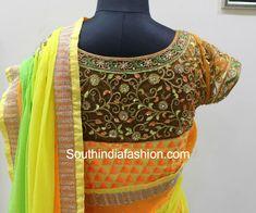 net_designer_blouse.jpg (1326×1104)