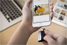 IXPAND FLASH DRIVE | Image