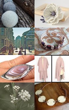 3 by Iren on Etsy--Pinned with TreasuryPin.com