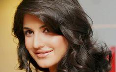 34 Best Actress Images Bollywood Actress Indian Actresses Indian