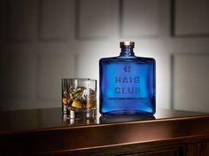 Win a Haig Club gift set
