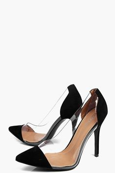 88e5a6efad9 29 Best Boohoo Shoes images in 2017 | Boohoo, Shoes, Heels