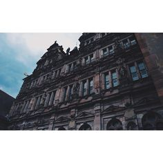 #architecture #building #heidelberg #schloss #vsco #urban #design #minimal #vscocam #town #street #art #abstract #instagood #beautiful #archilovers #vscodaily #potd #picoftheday #archidaily #composition #perspective #vscogermany #focus #travel #traveldiaries #nikon #d5100