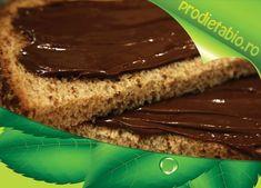 Ulei de Cocos BIO Multiple Intrebuintari 750ml Desserts, Food, Postres, Deserts, Hoods, Meals, Dessert, Food Deserts