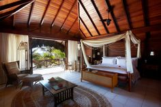 Nannai #Resort is one of the best resort for honeymoon with your partner, For more visit at http://www.hotelurbano.com.br/resort/nannai-resort/2361