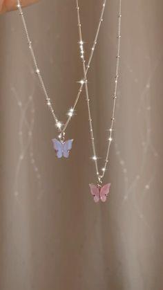 Ear Jewelry, Cute Jewelry, Jewelery, Jewelry Accessories, Jewelry Necklaces, Jewelry Design, Women Jewelry, Necklaces For Girls, Gold Jewelry