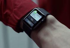 Apple Watch Series 1, una versión mejorado del pasado modelo - http://www.esmandau.com/2016/09/apple-watch-series-1-una-version-mejorado-del-pasado-modelo/