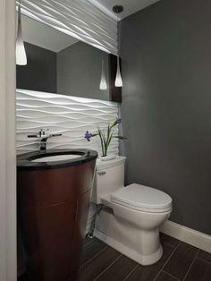 banheiros-decorados (140)