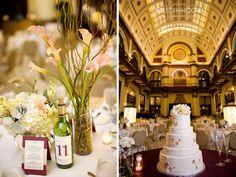 nashville_wedding_union_station_emma_ryan_017