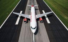 Virgin America Announces New High-Speed Internet | Travel + Leisure