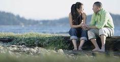 Harmonia e felicidade conjugal: Melhorando a comunicação no casamento