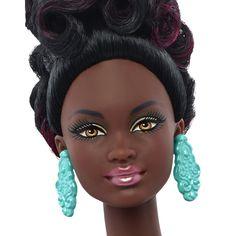 Barbie Dating Fun Ken Doll  amp  Fashions Set   Change Hair  amp  Clothes