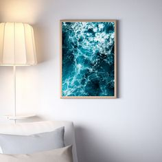 Coastal art and photography is a huge passion and influence at Liberte and Me. Currently we offer prints: 20x30cm, 30x40cm, 40x60cm, 60x90cm, and 80x100cm.