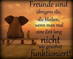et bilde for hjerte 39 venner fra Life Quotes, Funny Quotes, Funny Memes, Relationship Quotes, Happy Friendship Day Quotes, Super Soul Sunday, German Quotes, Facebook Humor, Funny Happy