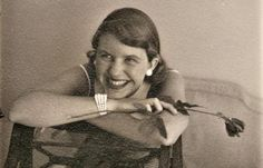 All of my clips in the documentary about famous author of The Bell Jar Sylvia Plath. Bringing to life that 'queer sultry summer' of this is the first f. Sylvia Plath, Female Poets, Shock Treatment, Doodle, Writers And Poets, The Bell Jar, Writing Poetry, First Girl, Famous Women
