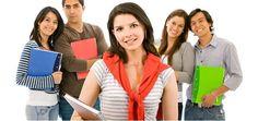 Si eres estudiante universitario, profesional ó emprendedor tenemos un programa de outplacement y movilidad internacional especialmente diseñado para ti