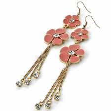 Image result for trendy fashion jewellery