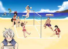 Webtoon, Manhwa, Anime Art, Character Design, Doodles, Family Guy, Fan Art, Comics, Broke Meme