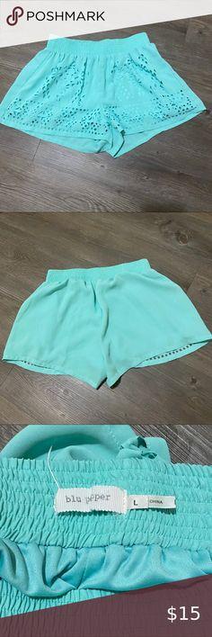 NWT Roxy Juniors 24 Surf jam high wasted Denim shorts woman/'s